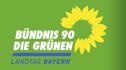 Bündnis 90 Die Grünen Landtag Bayern